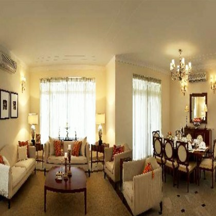 Click to view more screenshots of Central Park II Belgravia