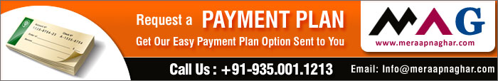 Request a Payment Plan